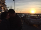 Aperitivo al porto di Torre del Greco-2