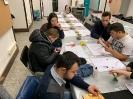 Continua il Progetto al Museo Zevallos: Noi e Caravaggio!-4