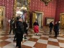 Continuiamo ad esplorare la nostra città con la visita al palazzo reale-6