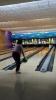 Il gruppo ATL decide di occupare il suo tempo libero andando al bowling