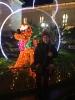 Ultimo incontro del 2018 tra le luci ed i colori di Sorrento-13
